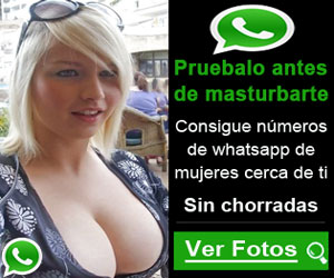 Folla Gratis Con Chicas Calientes