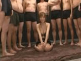 Porno Gratis De Orgias