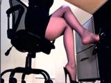 Compilación de secretarias sexys que te follarias - Zorras