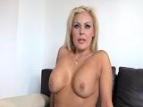 Su marido no sabe que hace porno - Maduras