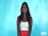 Casting porno para una preciosa hindú - Asiaticas