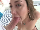Remy Lacroix sabe como chupar un rabo - Actrices Porno