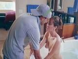 Ven hijo, te estaba esperando desnuda.. - Incestos